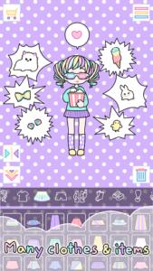 Pastel Girl-05