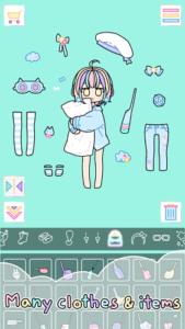Pastel Girl-06