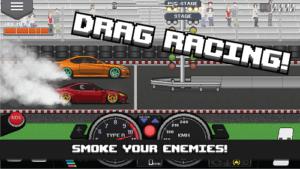 Pixel Car Racer-01