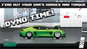 Pixel Car Racer-03