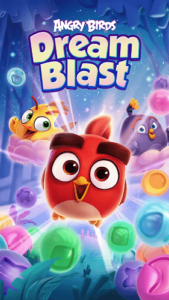 Angry Birds Dream Blast-01