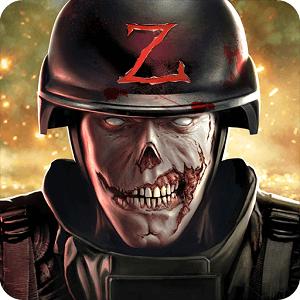 Defender Z