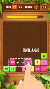Drag n Merge Block Puzzle-01