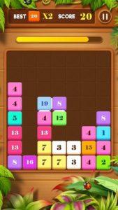 Drag n Merge Block Puzzle-05