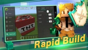 Master for Minecraft-Launcher-05