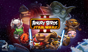 Angry Birds Star Wars 2-01