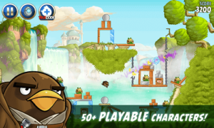Angry Birds Star Wars 2-03
