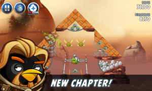 Angry Birds Star Wars 2-04