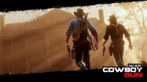 Cowboy Gun War-01