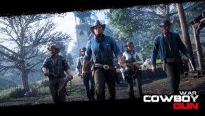 Cowboy Gun War-02