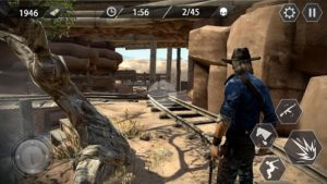 Cowboy Gun War-03