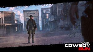 Cowboy Gun War-04