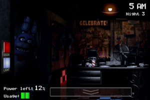 Five Nights at Freddy's-03