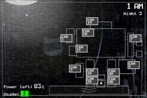 Five Nights at Freddy's-04