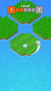 Grass Cut-01