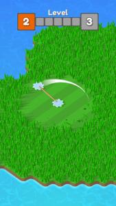 Grass Cut-02