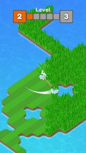 Grass Cut-04