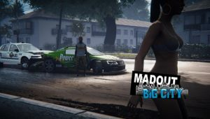 MadOut2 BigCityOnline-01