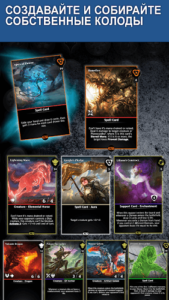Magic The Gathering-01