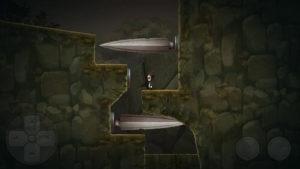 Minimal Escape-04