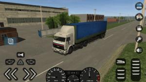 Motor Depot-01