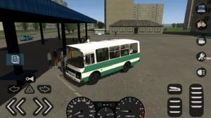 Motor Depot-02
