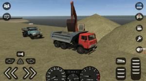 Motor Depot-03