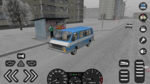 Motor Depot-06
