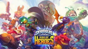 Skylanders Ring of Heroes-01