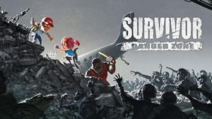 Survivor - DangerZone-01