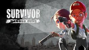 Survivor - DangerZone-02