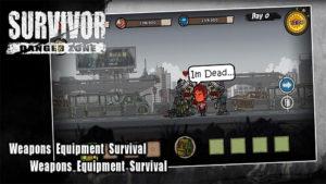 Survivor - DangerZone-03