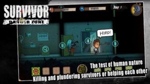 Survivor - DangerZone-04