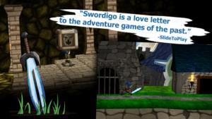 Swordigo-03