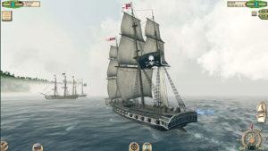 The Pirate Caribbean Hunt-01