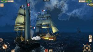 The Pirate Caribbean Hunt-02