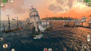 The Pirate Caribbean Hunt-03