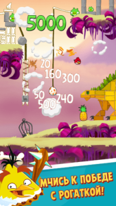 Angry Birds Classic-02