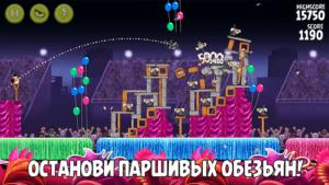 Angry Birds Rio-02