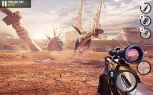 Best Sniper Legacy-02