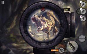 Best Sniper Legacy-04