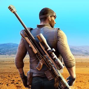 Best Sniper Legacy