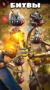 Card Heroes-03