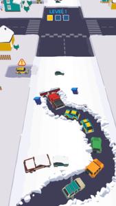 Clean Road-02