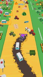 Clean Road-04