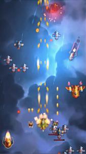 Hawk-01