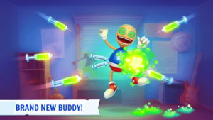 Kick the Buddy Forever-01