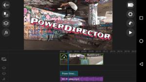 PowerDirector-01