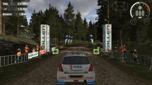 Rush Rally 3-01