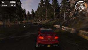 Rush Rally 3-02